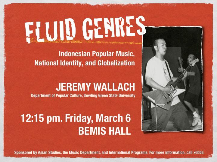 fluid-genres