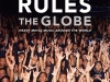 metal-rules-the-globe